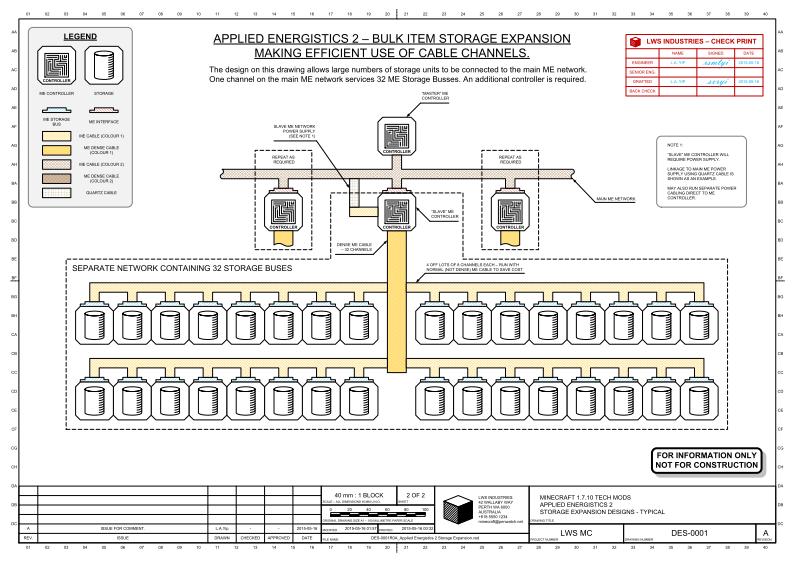 2015-05-16 12_51_34-DES-0001R0A_SHT2_Applied Energistics 2 Storage Expansion - PDF-XChange Viewer